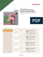 Conectores_de_anclaje_temporal_de_fijación_Miller[1]