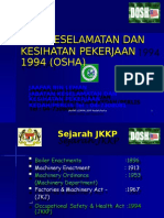 118928016-OSHA