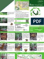walderlebnispfad.pdf