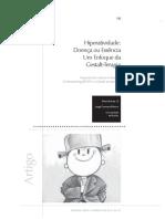 hiperatividade olhar da gestalt.pdf
