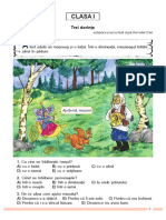 Povestile Cangurului cls 1 2009-2010.pdf