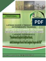 1.Proposal LK II HMI Cabang Indramayu 2017.pdf