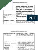 instructionalplan2