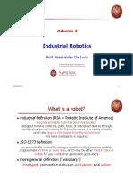 01_IndustrialRobots