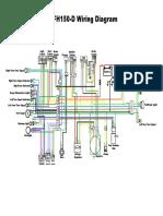 WFH150cc-D Wiring Diagram.pdf