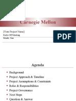 Kickoff_Meeting_Sample_Arminto.pptx