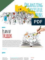 Organizing Successful Muns eBook Munplanet