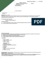 Organizarea fizica a datelor pe purtatori de informatie.doc