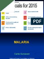 Penyakit Malaria 1