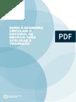 Rumo-à-economia-circular_Updated_08-12-15