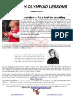 Fibonacci-Recursion Kamal Lohia Sir.pdf