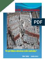 chile_estructuras.pdf