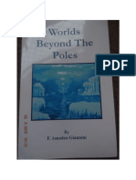 Worlds Beyond the Poles (Physical Continuity of the Universe) (Final With Added Pages)