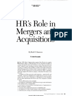 HRs_Role_in_Mergers_and_Acquisitions.pdf