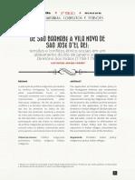 De São Barnabé à Vila Nova de São José.pdf
