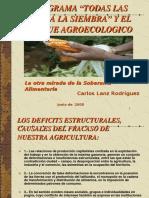 Carlos_Lanz_EnfoqueAgroecologico.pdf
