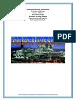 CALCULOS BASICOS DE PRINCIPIOS.pdf