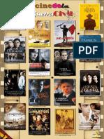 Panel Cine (1)