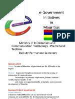 CSTD_2013_Ministerial_WSIS_Mauritius.pdf