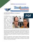Por Felipe Marcano Julio Borges vs Ramos Allup[1].doc