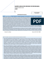 Programacionanualdematematica2secundariaccesa1156jsbl 150812163400 Lva1 App6892