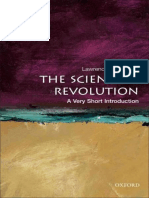 The Scientific Revolution_ A Very Short Introduction.epub
