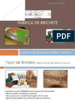 229733210-Fabrica-de-Brichete.pdf