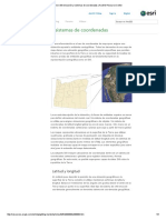 Georreferenciación y Sistemas de Coordenadas _ ArcGIS Resource Center