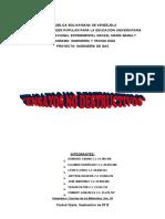 trabajo-de-ensayos-no-destructivos.docx