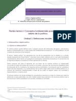 Lecturas Consolidadas Admon Publica_Poli