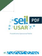 POP - Procedimento Operacional Padrão - V2.6