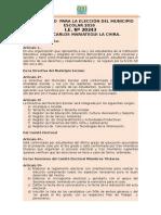 REGLAMENTO MUNICIPIO IE 20243- 2016.docx
