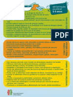 Orientacoes para a Familia.pdf