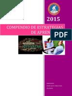 Compendio de estrategias para el aprendizaje.pdf