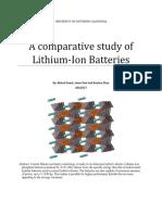 LFP_study.pdf
