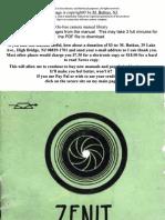 zenit_early (3m).pdf