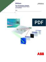 reb500_user_manual.pdf