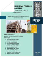 Trabajo1 Rne Estructuras 160430062109