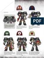 Wh40k - DeathWatch - Codex 7E 13