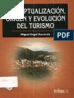 Conceptualizacion origen y evol. del turismo.pdf