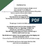 praktica_plc3.pdf