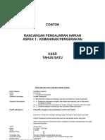 CTH RPH KSSR_BERGERAK KE PELBAGAI ARAH (FORMAT 2015).docx