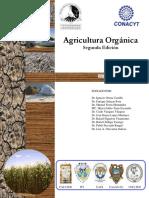 Libro de agricultura organica SEGUNDA PARTE 2009.pdf