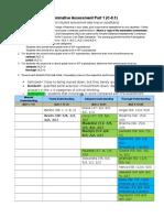 c-8-1-summative-assessment-part-1-2015-16