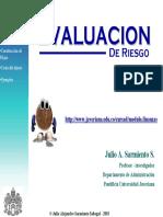 Evaluacion del Riesgo.pdf
