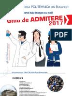 Ghid Admitere 2017 Web