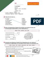 kaptest 7 netzB1.pdf