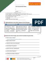 Kaptest9 B1.pdf