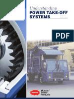 takeoff power.pdf