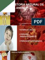anemia-150526040403-lva1-app6891